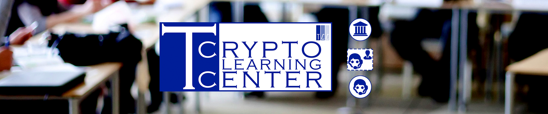 Cryptography Training