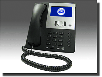 CipherTalk Desktop Secure Telephone, Compatible with CipherTalk Mobile Phone