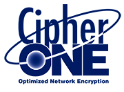 CipherONE: Optimized Network Encryption